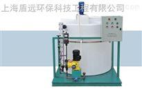 循环水加药装置厂家