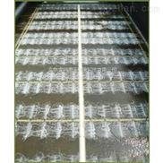 黄石市进口微孔曝气器,EPDM膜片曝气厂家