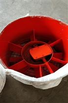 FQCNO3.15抽出式风机 气动风机生产商宇成