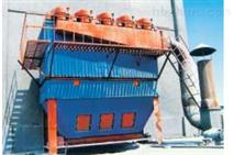 PPC型气箱脉冲布袋除尘器