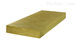 优质外墙岩棉板多少钱一平