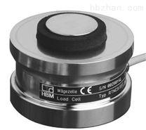 德国HBM RTN0.05/68T称重传感器