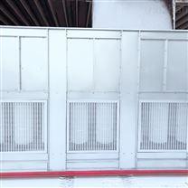 天成涂装供应脉冲干式打磨粉尘处理器