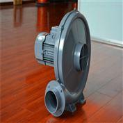 TB100-2印刷机械用鼓风机