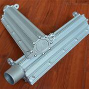 AL-1500mm自动化吹水风刀 烘干风刀厂家