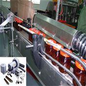 AL-650mm电镀流水线清洗除水不锈钢风刀