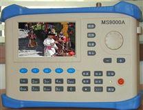 彩色图像监视数字场强仪库号:M397866