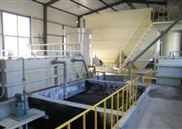 廣元 電鍍污水處理設備 用途