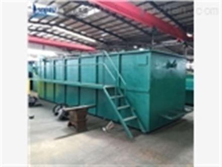 伊春 废旧塑料清洗污水处理设备 厂家价格