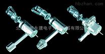 高效金属玻璃雾化器