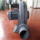 纸箱机械配套PF-1502透浦式鼓风机