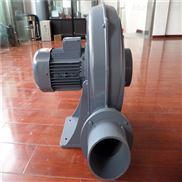 紙箱機械配套PF-1502透浦式鼓風機