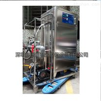 供应臭氧发生器 水处理杀菌消毒设备