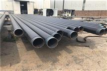 沧州3PE防腐钢管厂家供应