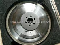 DR.KAISER IVBR/2-5-35-01-S8 测量工具