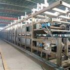 hc-20190701岩棉生产线成套设备昊诚厂家专业制作