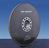 Dr.kaiser NC10-G-180-4-3-R2-25-25-TK砂轮