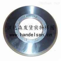 Dr.kaiser 金刚石工具NC81-C-120-1-1