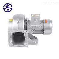 MS405-200-ACMS-离心式鼓风机报价,管道通风中压风机