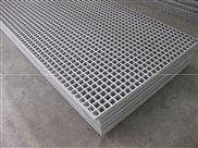 玻璃钢格栅价格 生产厂家