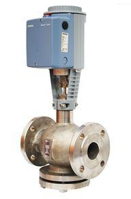 HF100-2VBC-S西门子混装阀供应