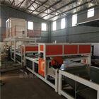 hc-20190702廊坊昊诚水泥砂浆岩棉复合板成套设备供应商