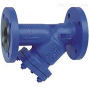 GL41H-16QY型過濾器