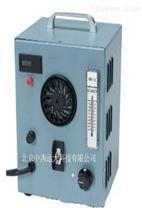 便攜式大流量空氣取樣器庫號:M349964