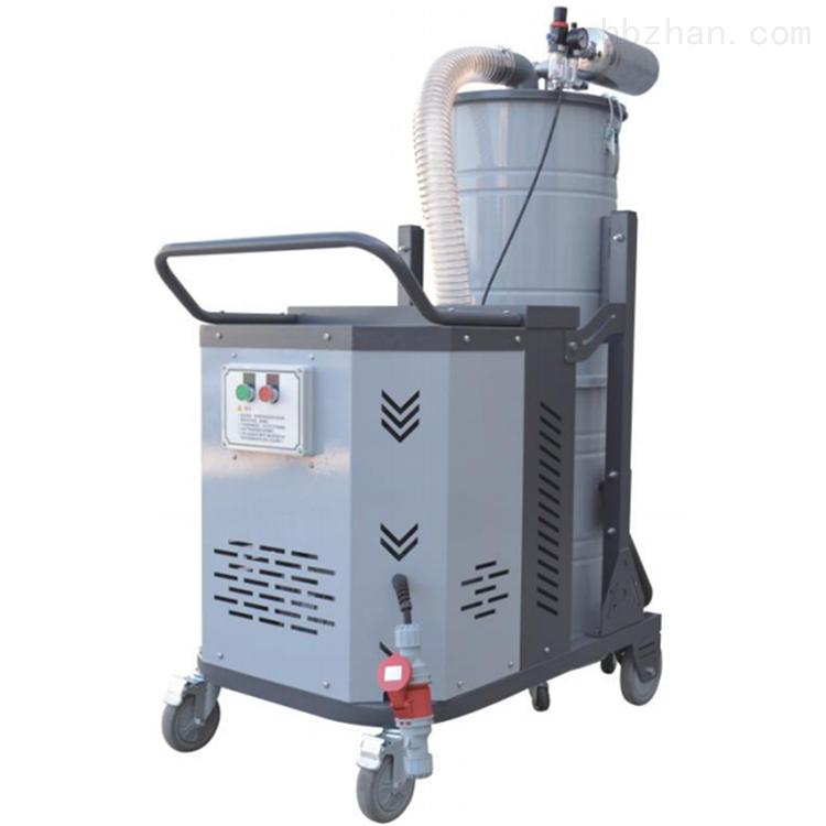 SH5500工业吸尘器