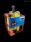 簡易式加藥裝置/污水廠消毒設備廠家