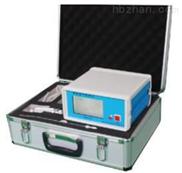 智能二氧化氯分析儀