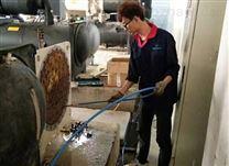 水冷螺杆机组性能稳定,质量好,价格低