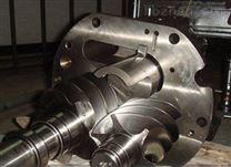 海明纳螺杆压缩机维修 精益求精