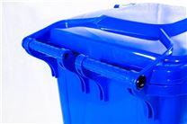 万盛区户外垃圾桶240L规格