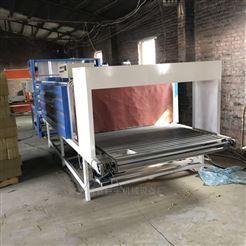岩棉板包装机包装规格