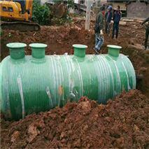 屠宰污水收集处理设备