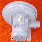 全风TB-150透浦式鼓风机