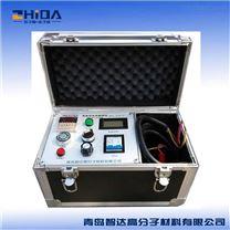 智能型电热熔焊机-青岛天智达