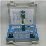 陸恒CL200余氯、總氯檢測儀