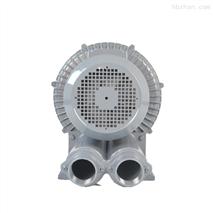 RB-1010全風高壓鼓風機