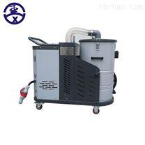 SH4000新款脈衝工業吸塵器