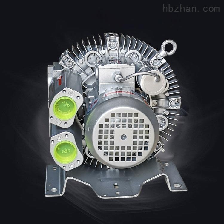 单相220V低噪音微信高压漩涡气泵