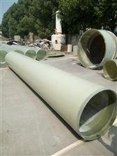 FLD-2000玻璃钢风管生产厂家