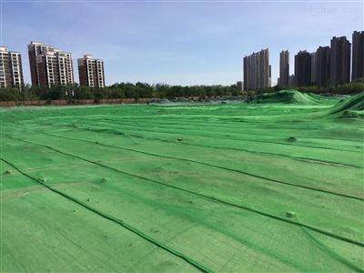 工地环保防尘网