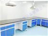WOL-W251江門生物實驗室設計 裝修