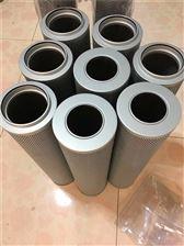 齊全出售303066英德諾曼液壓油濾芯廠家