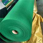 耐老化土工布主要规格