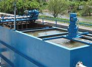 衡水学校污水处理设备价格