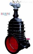 MZ942W-1 DN400电动煤气闸阀