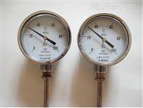 优质厂家直销耐震双金属温度计